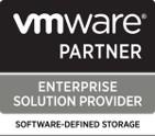 VMware Enterprise Partner 2