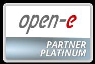 Partner platinum 186px