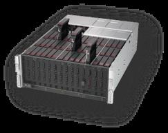 SMC 45x HDD