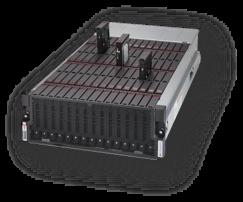 SMC 90x HDD