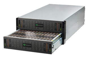 SEAGATE - Dual RAID Promos