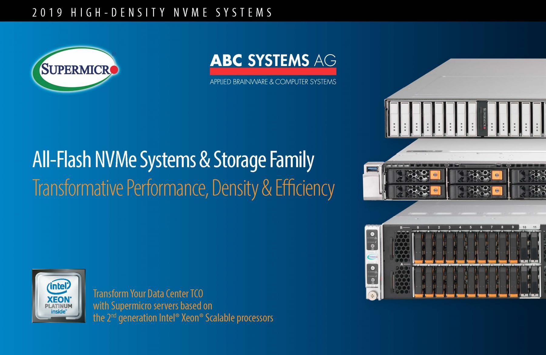 02 nvme storage-family half 190716 rev1 ABC 1
