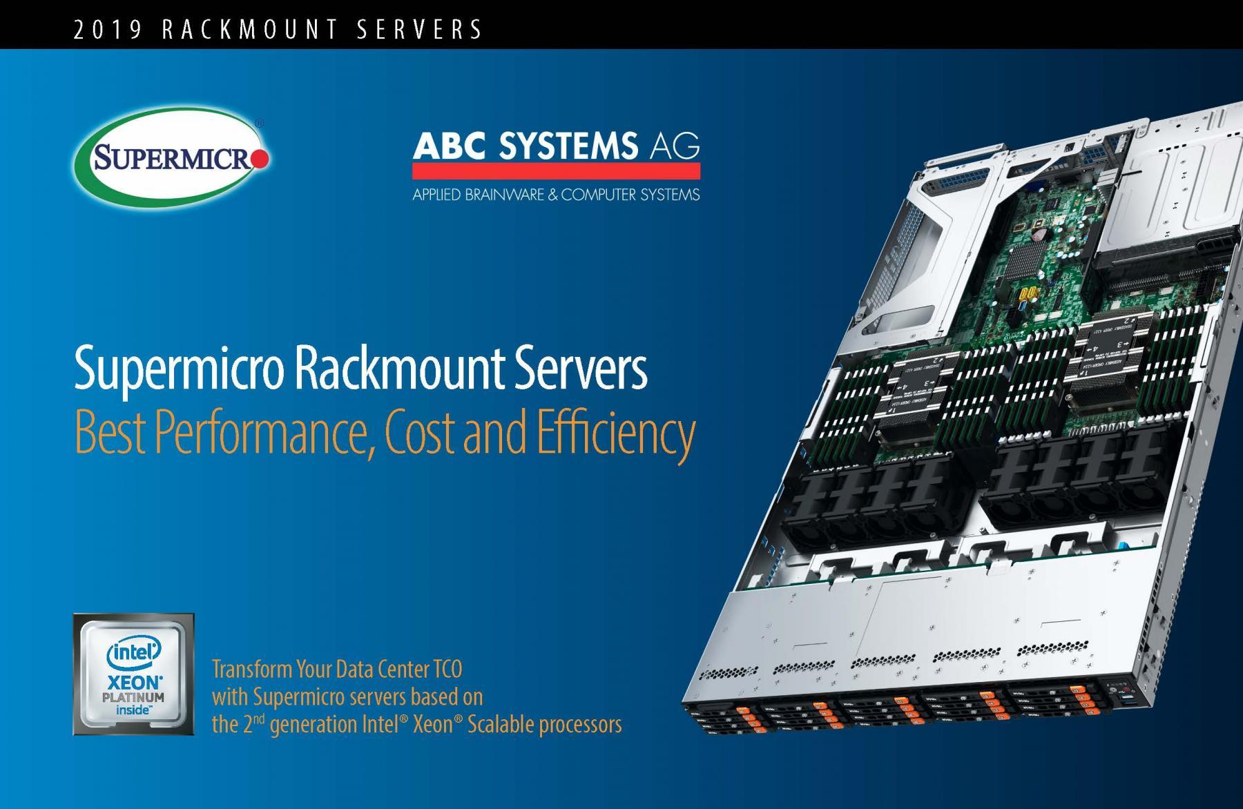 02 rackmount-family half 191119 rev1 1 ABC