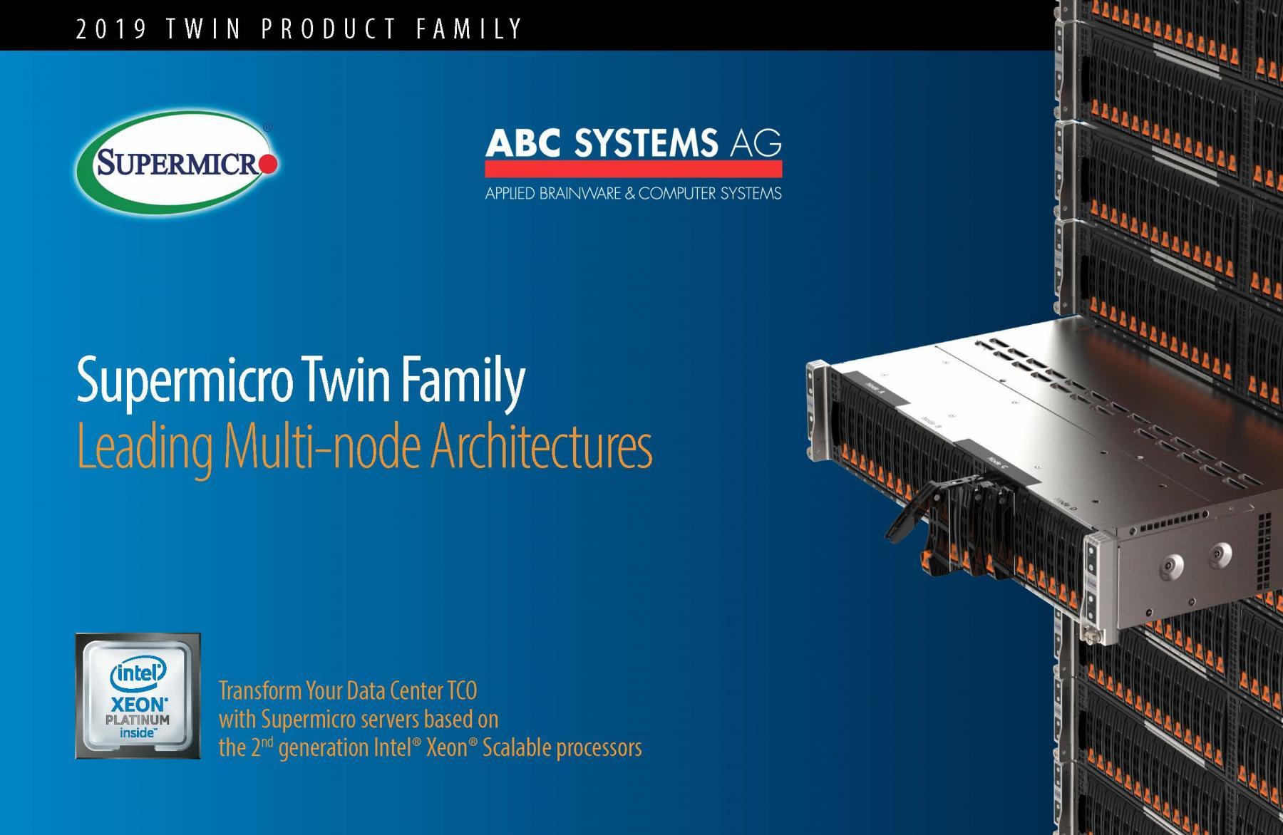 02 twin-family half 190716 rev1 ABC 1