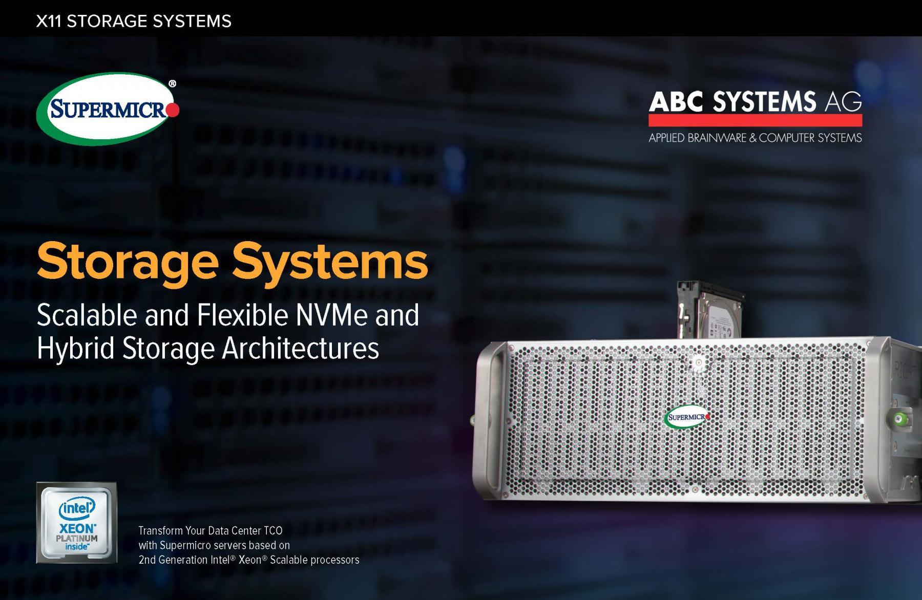 smci storage brochure 2020 ABC 1