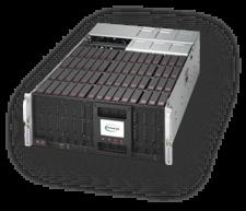 SMC 60x HDD